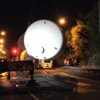 4-nacht-schwertransport-hagen