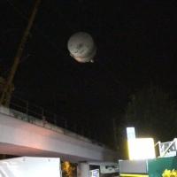 5-nacht-schwertransport-hagen
