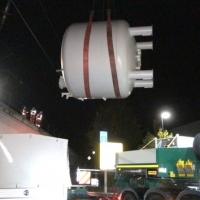 6-nacht-schwertransport-hagen