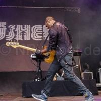 0019-the-pusher-seegefluester
