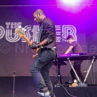 0020-the-pusher-seegefluester