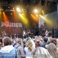 0112-the-pusher-seegefluester