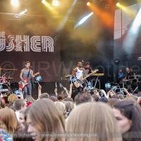 0113-the-pusher-seegefluester