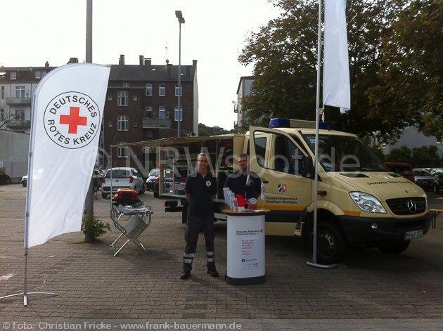 0002-sicherheitstag-witten-foto-christian-fricke