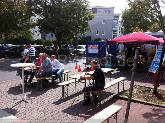 0010-sicherheitstag-witten-foto-christian-fricke