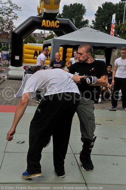 0195-sicherheitstag-witten