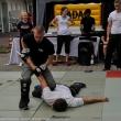 0305-sicherheitstag-witten