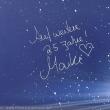 0005-starlight-2013-25-jahre-2
