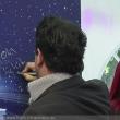 0026-starlight-2013-25-jahre-2
