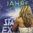 0071-starlight-2013-25-jahre-2