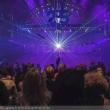 0100-starlight-2013-25-jahre-2
