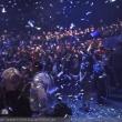 0101-starlight-2013-25-jahre-2