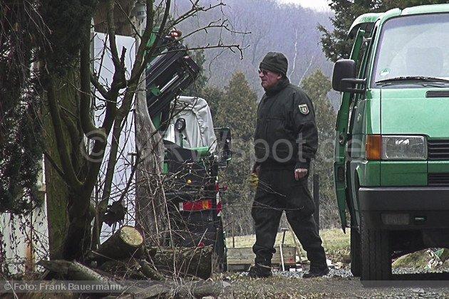 0049-straussenfarm-sprockhoevel