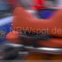 Foto: Symbolbild / Archiv - NRWspot.de
