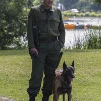 0018-tatort-dortmund-faber-hundstage