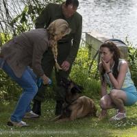 0053-tatort-dortmund-faber-hundstage