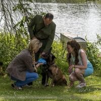 0055-tatort-dortmund-faber-hundstage