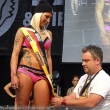 0017-tattoo-piercing-convention-2013-dortmund