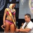 0017-tattoo-piercing-convention-2013-dortmund