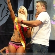 0018-tattoo-piercing-convention-2013-dortmund