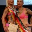 0020-tattoo-piercing-convention-2013-dortmund