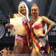 0021-tattoo-piercing-convention-2013-dortmund