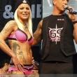 0023-tattoo-piercing-convention-2013-dortmund