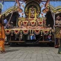 tempelfest-hamm-kanal-0001