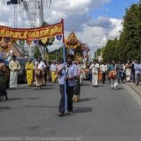 tempelfest-hamm-kanal-0002