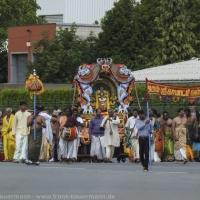 tempelfest-hamm-kanal-0004