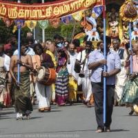 tempelfest-hamm-kanal-0005