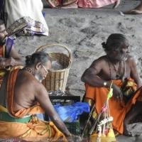 tempelfest-hamm-kanal-0006