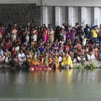 tempelfest-hamm-kanal-0009