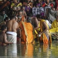 tempelfest-hamm-kanal-0011