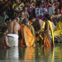 tempelfest-hamm-kanal-0012