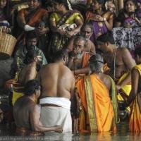 tempelfest-hamm-kanal-0013