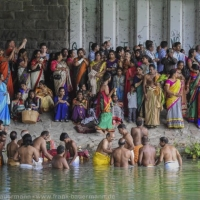 tempelfest-hamm-kanal-0015