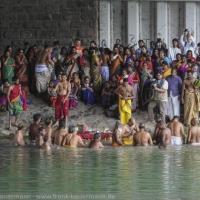tempelfest-hamm-kanal-0016
