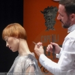 0014-top-hair-2013-brockmann-knoedler