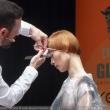 0015-top-hair-2013-brockmann-knoedler