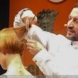 0020-top-hair-2013-brockmann-knoedler