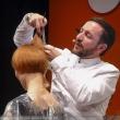 0021-top-hair-2013-brockmann-knoedler