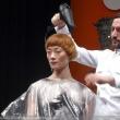0022-top-hair-2013-brockmann-knoedler