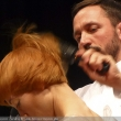 0025-top-hair-2013-brockmann-knoedler