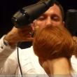 0027-top-hair-2013-brockmann-knoedler