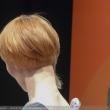 0028-top-hair-2013-brockmann-knoedler