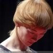 0030-top-hair-2013-brockmann-knoedler
