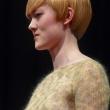 0035-top-hair-2013-brockmann-knoedler