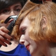 0036-top-hair-2013-brockmann-knoedler
