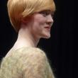 0037-top-hair-2013-brockmann-knoedler